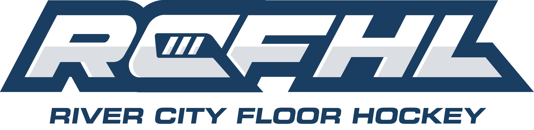 RCFHL logo